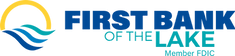 FirstBankoftheLake_Logo_FDIC_Horizontal_