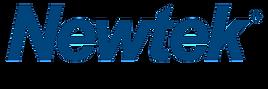 Premier_Newtek-web.png