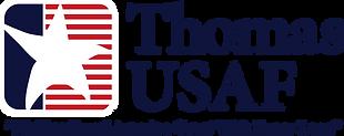 Thomas_USAF copy.png