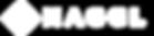 NAGGL Logo-shortened white.png