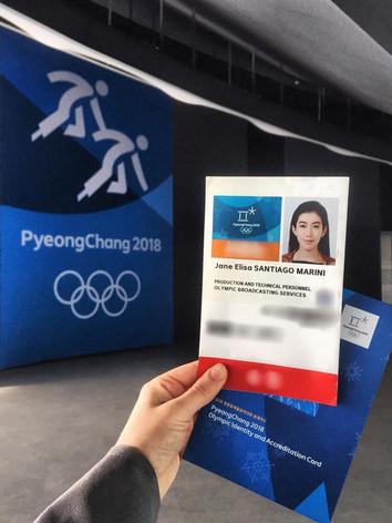 Olympics%20_edited.jpg