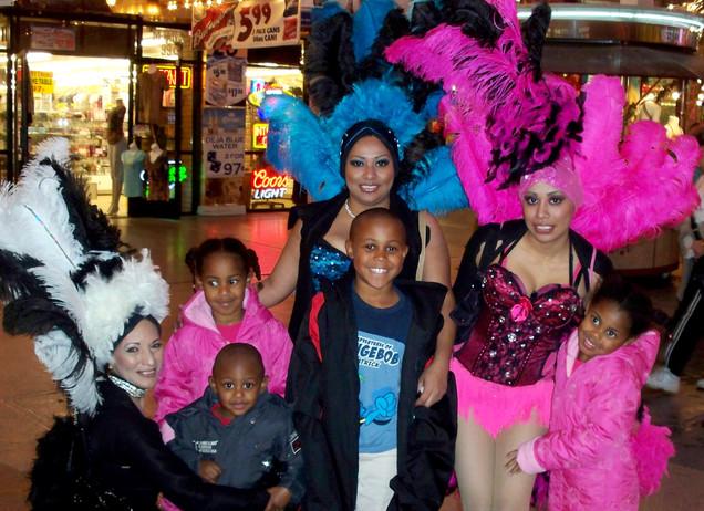 Showgirls&boys.JPG