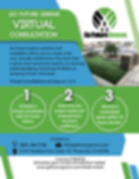 Virtual Consultation Flyer 2020.jpg