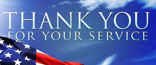 thank-you-for-your-service_edited.jpg