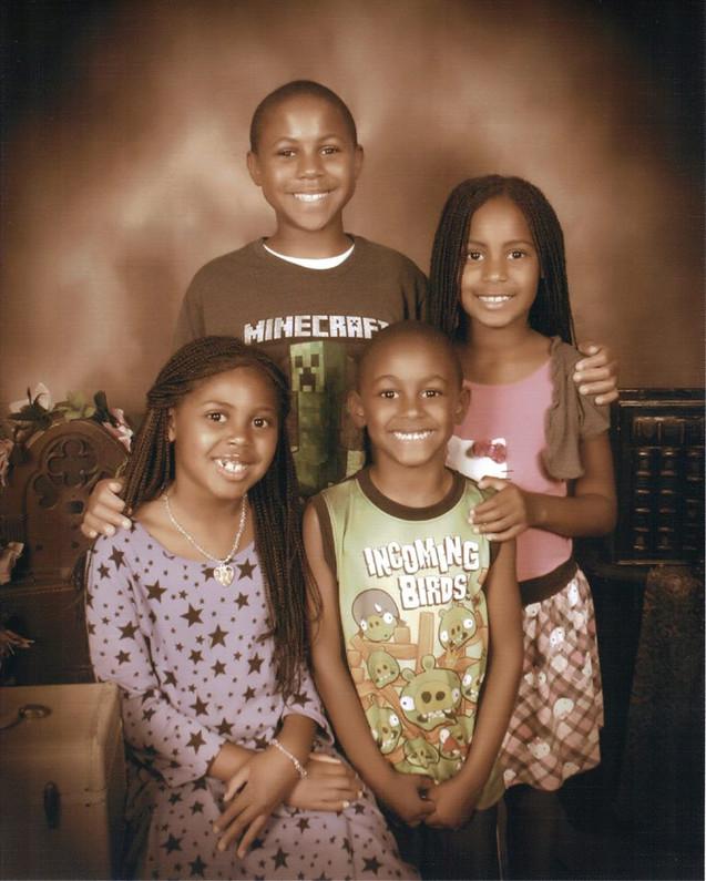 Jackson Kids.jpg
