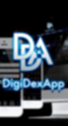 DigiDex App Google.jpg