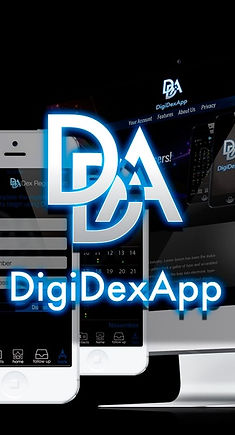 DigiDex App Google.jpg