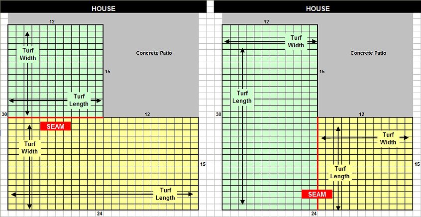 Turf Layout examples for website.png