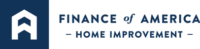 FOAHI_Logo_Horizontal_DENIM.png
