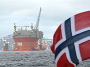 Norway's Arctic Policy (Cont.)