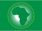 Constitutive Act of the African Union