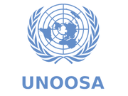UN Program on Space Application