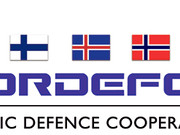 NORDEFCO Annual Report 2020