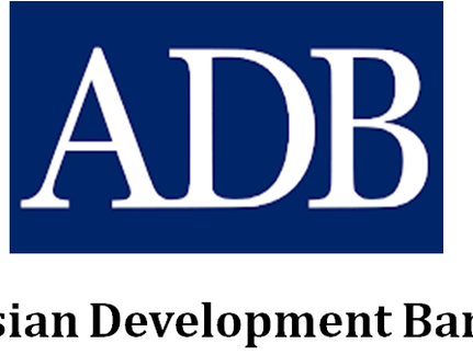 Asian Development Bank Outlook: December 2020 (Economic Pandemic Recovery)