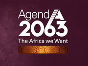 Agenda 2063: The Africa We Want