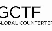 Global Counterterrorism Forum Official Launch