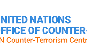 The United Nations Global Counterterrorism Strategy
