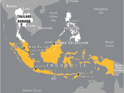 Jemaah Islamiyah (JI)