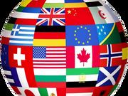 International Affairs Academy Introduction