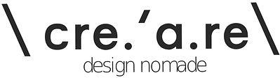 creare_logo_edited_edited_edited.jpg