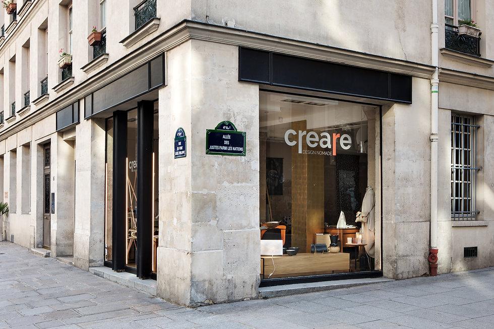 CREARE_NOV2020-0917_HD.jpg