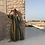 Thumbnail: Safia