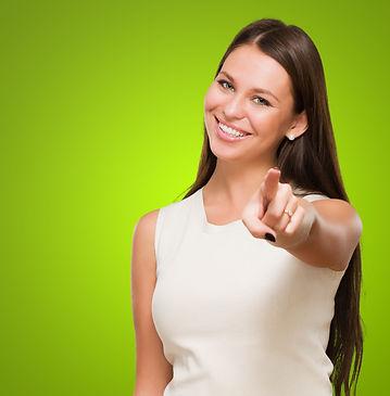 Confident Girl pointing.jpg