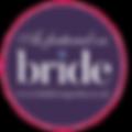 bride braidal magazine logo.png