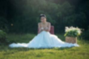 bride-1822587.jpg