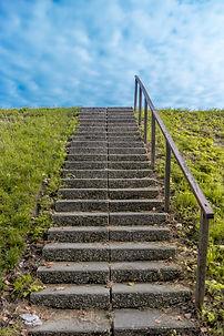 #volendam, #stairwaytoheaven,