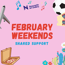 Feb Weekends (1).png