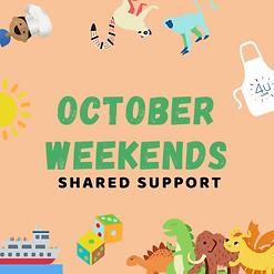 October Weekends.png