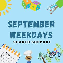 September  Weekdays Socials.png