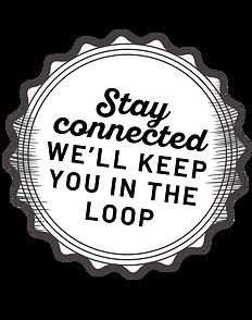Keep you in the loop.png