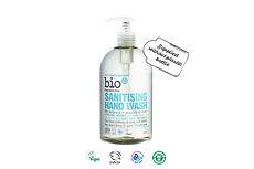 Bio_D_Sanitising Handwash.jpg