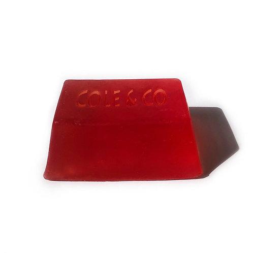 Cole & Co Neroli Hand Soap