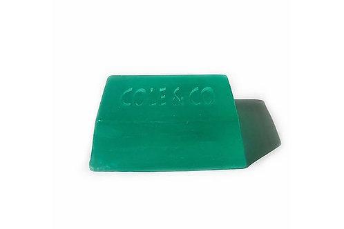 Cole & Co Lan Y Mor Soap