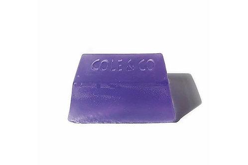 Cole & Co, Lavender Hand Soap