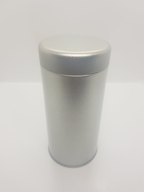 Aluminium Tub