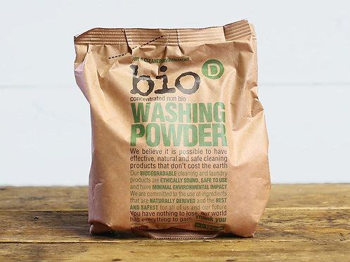 Bio-D, Non Bio Washing Powder