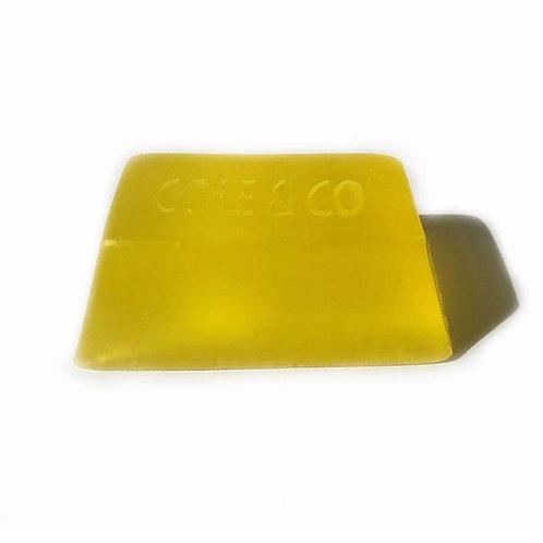 Cole & Co Sicilian Lemon Soap
