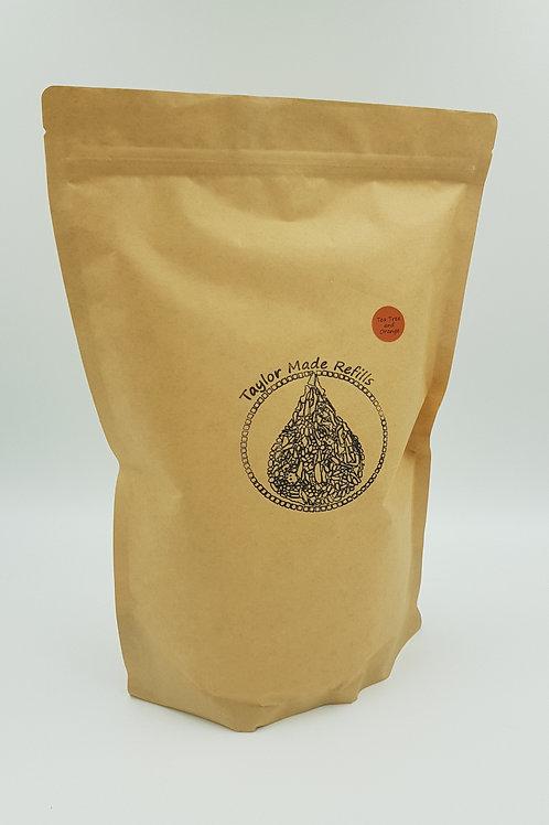Tea Tree & Orange Laundry Powder