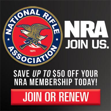 NRA Join.jpg