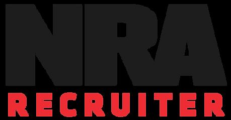 nra-recruiter-logo.png