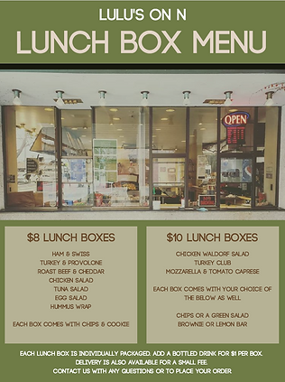 LunchBoxMenu.PNG