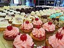 cupcakes-n-4_1.jpg