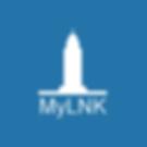 mylnk_orig.png