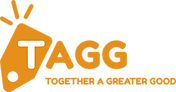 tagg-orange-logo-with-tagline-png_2.png