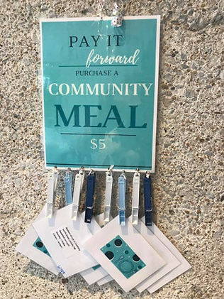 community-meals-small_4.jpg