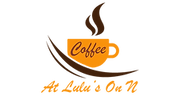 coffee-at-lulus_3.png